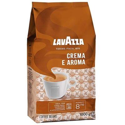 Lavazza Crema e Aroma 1 кг