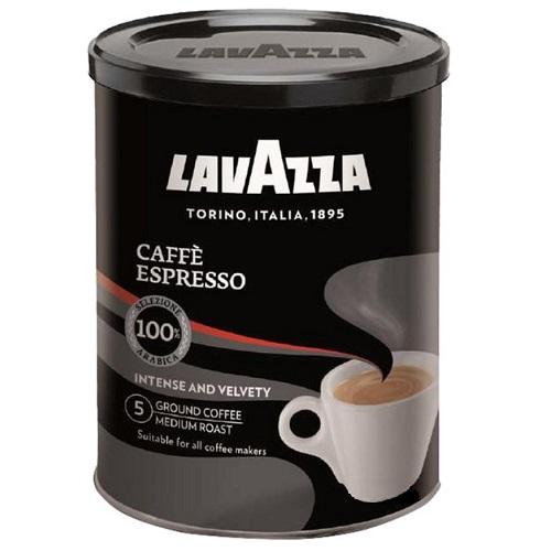 Lavazza Espresso ж/б 250 г