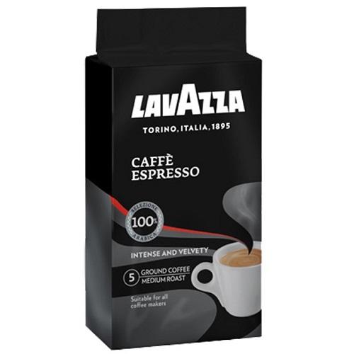 Lavazza Espresso 250 г