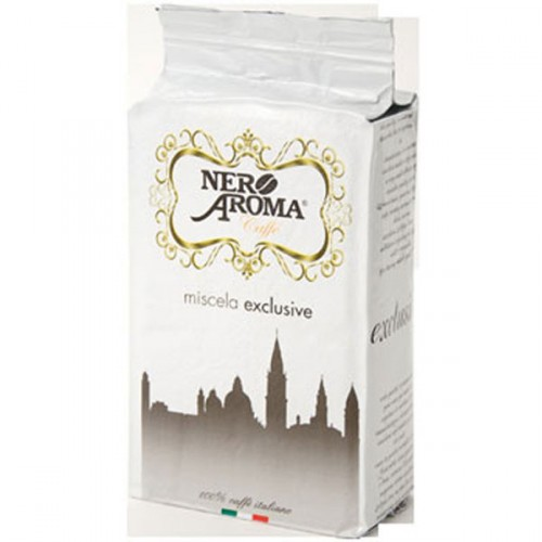 Nero Aroma Exclusive