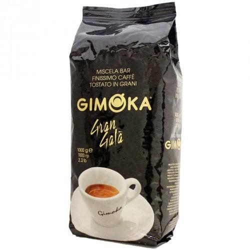 Кофе arabica купить цена doppio