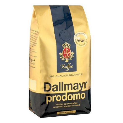 Продажа свежеобжаренный кофе ростовская область
