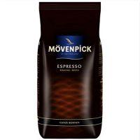 Movenpick Espresso