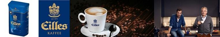 Eilles кофе