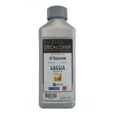 Жидкость для декальцинации Saeco Decalcifier 250 мл