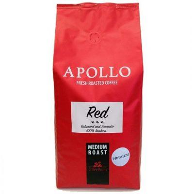 Кофе-в-зернах-Premium-Apollo
