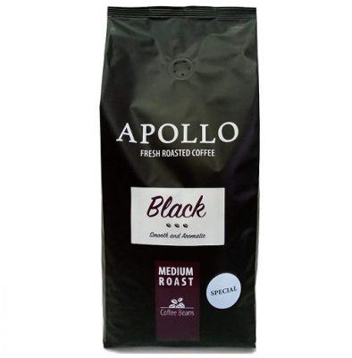 Кофе-в-зернах-Special-Apollo
