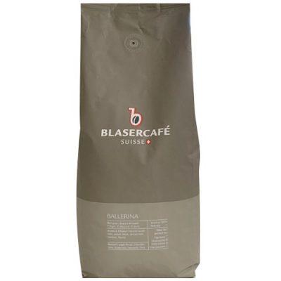 Кофе в зернах Blasercafe Ballerina 1 кг