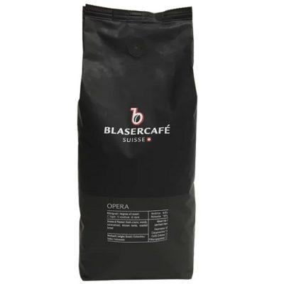 Кофе в зернах Blasercafe Opera 1 кг