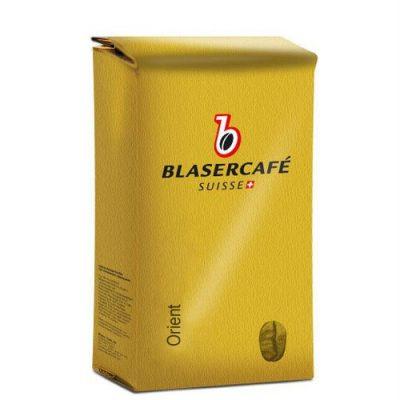 Blasercafe Orient 0,25, Блазер
