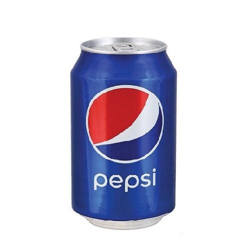 Напиток Pepsi 0,33 л