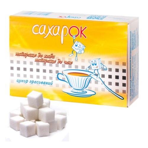 Сахар рафинад 850 г