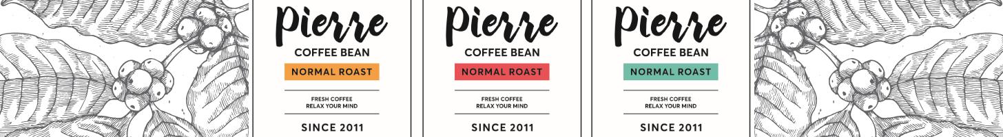 Кофе пьере кофелайк кофе лайк coffeelike