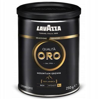 Lavazza Oro Mountain Grown Кофелайк Coffeelike