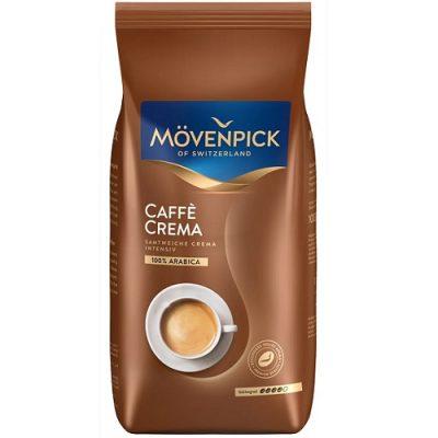 Movenpick Caffe Crema Кофелайк Coffeelike
