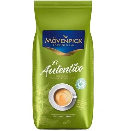 Movenpick El Autentico Кофелайк Coffeelike