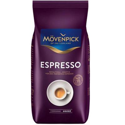 Movenpick Espresso Кофелайк Coffeelike