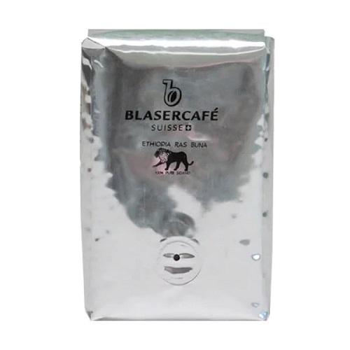 Кофе в зернах Blasercafe Ethiopia Sidamo