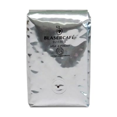 Кофе в зернах Blasercafe Java Katakan