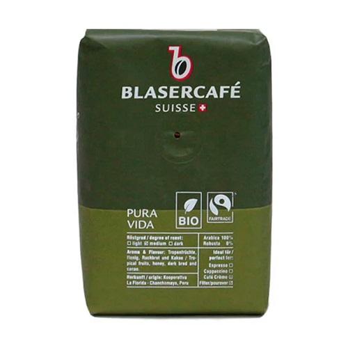 Кофе в зернах Blasercafe Pura Vida